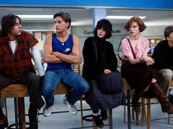 breakfast-club-30th-anniversary_00