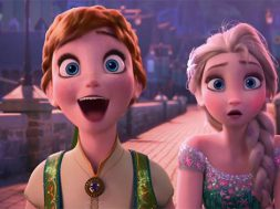 frozen-fever-trailer_00