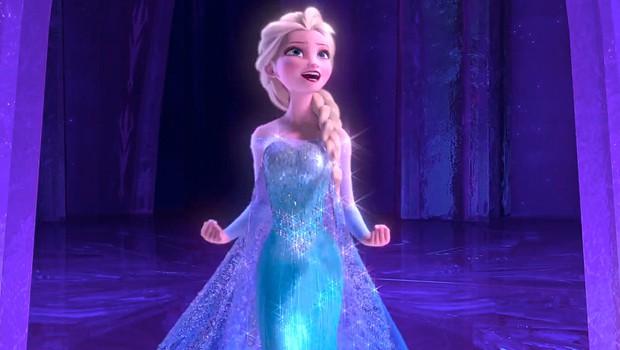 『アナと雪の女王』舞台ミュージカル版に作曲陣、監督が参加!演出は有名舞台演出家?