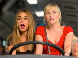 hot-pursuit-1st-trailer_00