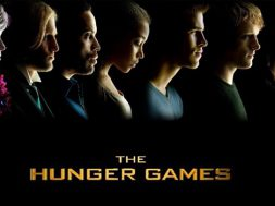 hunger-game-franchise_00