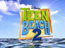 teen-beach-movie-2-1st-trailer_00