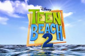 teen-beach-movie-2-1st-trailer_00