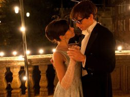the-theory-of-everything-j-trailer2_00