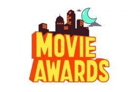 2015-mtv-movie-awards-nominations_00