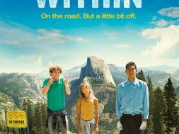 The_Road_Within_poster