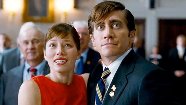 デヴィッド・O・ラッセル監督が途中降板した『Accidental Love』の興行成績が散々たる結果に!