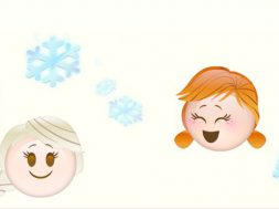 frozen-as-told-by-emoji_00