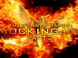 hunger-games-mockingjay-part2-teaser_00