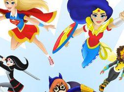 dc-super-hero-girls_00