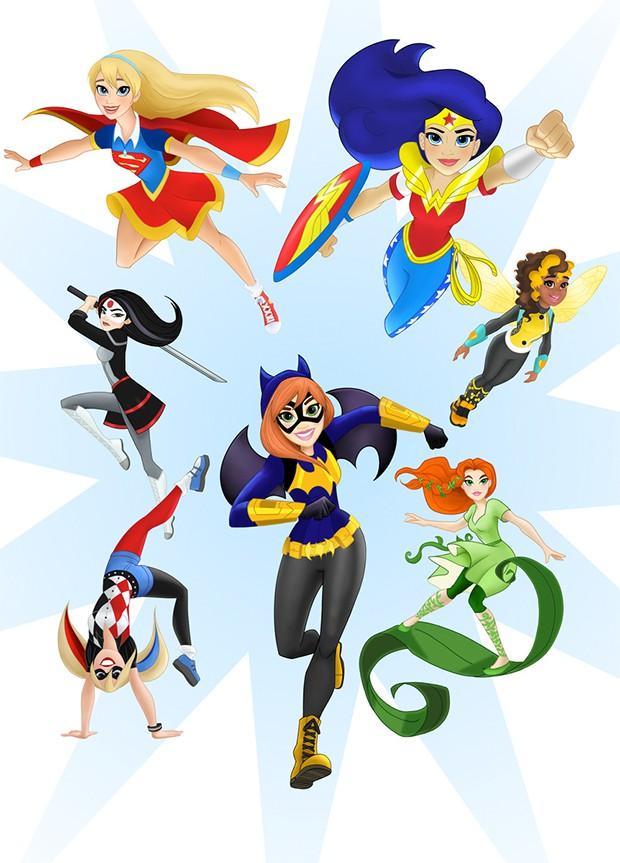 dc-super-hero-girls_02