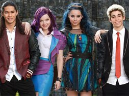 descendants-trailer_00