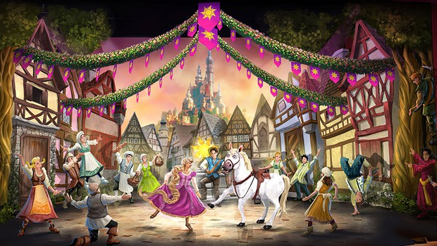 disney-cruise-line-tangled-musical_00