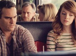 irrational-man-trailer_00