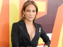 jennifer-lopez-milf-movie-pitch_00