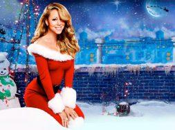 mariah-carey-christmas-movie_00