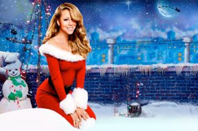 mariah-carey-christmas-movie_00