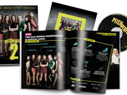 pitch-perfect-2-ost-pre-order_00