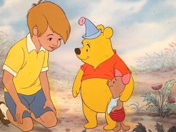winnie-the-pooh-live-action_00