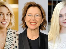 20th-century-women-main-cast_00