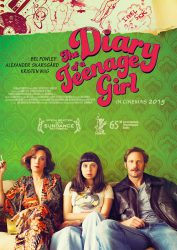 Diary_Of_A_Teenage_Girl_poster