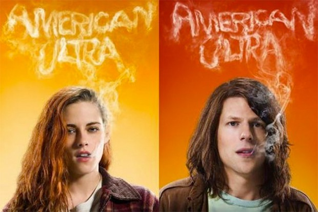 american-ultra-red-trailer_01