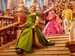 cinderella-box-office_00