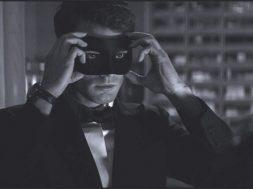fifty-shades-darker-teaser_00