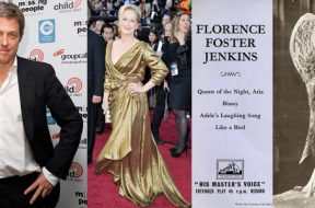 florence-foster-jenkins-1st-pic_00