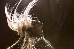 jem-and-the-holograms-pics_00