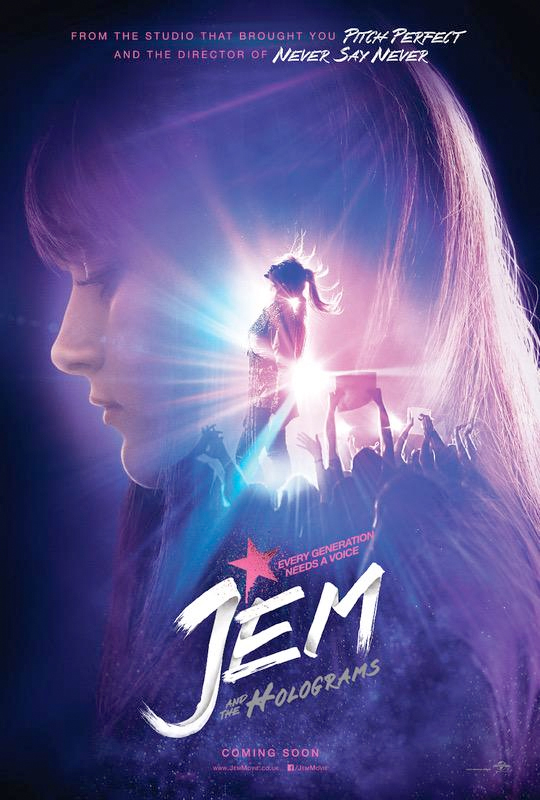 jem-and-the-holograms-trailer_01