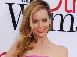 leslie-mann-headline-movie_00