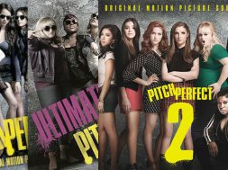 pitch-perfect-2-ost-chart_00