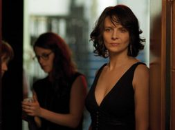 sils-maria-j-title-opening_00
