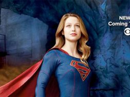 supergirl-trailer_00