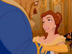 beauty-and-the-beast-3-new-songs_00