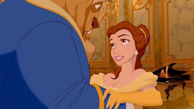ディズニー実写版『美女と野獣』、新曲3曲が追加されることが判明!