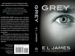 gray-june-18th_00