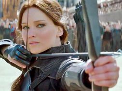 hunger-games-mockingjay-part2-trailer-1st_00