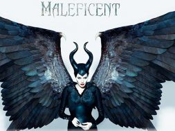 maleficent-2-development_00