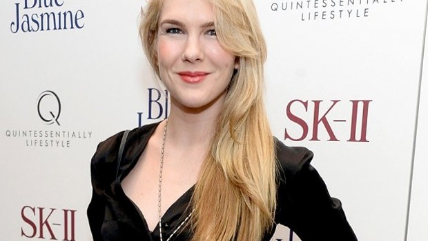 miss-stevens-lily-rabe_00