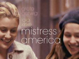 mistress-america-trailer_00