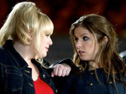 pitch-perfect-3-anna-kendrick-rebel-wilson_00