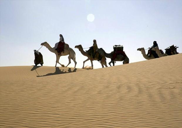 queen-of-the-desert-pics_06