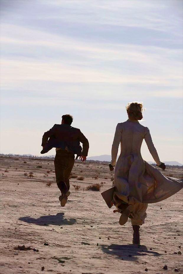 queen-of-the-desert-pics_14