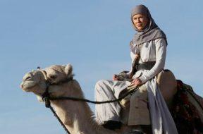 queen-of-the-desert-trailer_00
