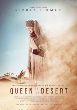 queen-of-the-desert-trailer_01