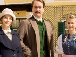 the-von-trapp-family-us-uk-release_00