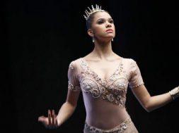 a-ballerinas-tale-us-release_00