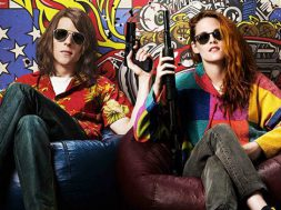 american-ultra-final-trailer_00